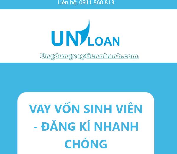 Uniloan.vn